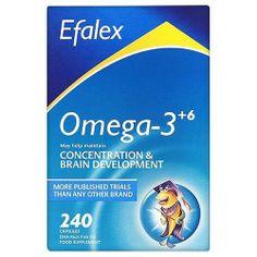 Efamol Efalex 240 capsules by Efamol, http://www.amazon.com/dp/B0013GAK0K/ref=cm_sw_r_pi_dp_kbXzqb1AZRTE8