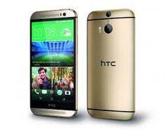 HTC One (M8) (internation warranty)