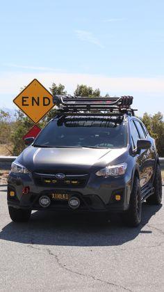 Wrx Sti, Subaru Impreza, Subaru Crosstrek Accessories, Lifted Subaru, Colin Mcrae, Offroader, Ken Block, Kermit, Vroom Vroom