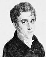 1841 Nicolas Francois Appert died. Inventor of the canning process, preserving food by sealing it in sterilized containers. He published the results of 14 years of research in 1810 & received 12,000 franc award from French government.