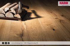 #haro #style #floor #flooring #fashion #living #livingroom #decor #style #ibd