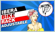 ibera bike rack disc brakes-#ibera #bike #rack #disc #brakes Please Click Link To Find More Reference,,, ENJOY!! Industrial Sofa Table, Industrial Tv Stand, Industrial Living, Industrial Farmhouse, Yellow Dining Room, Boys Dress Shoes, Baby Boy Dress, Bike Rack, Front Door Decor