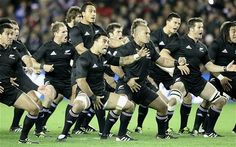 New Zealand Rugby World Cup Schedule Match Timings | All Blacks RWC Fixtures 2015