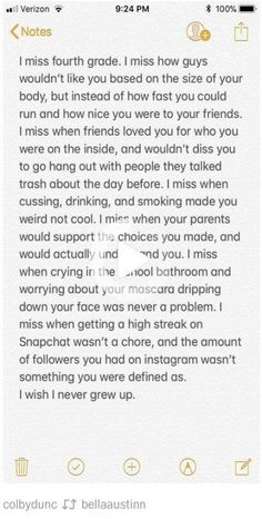 Zitiert traurige fehlende Freunde 47 Ideen Cited Sad Missing Friends 47 Ideas Quotes Sad Missing Friends 47 Ideas # him Quotes Deep Feelings, Mood Quotes, Deep Sad Quotes, Sadness Quotes, Hurt Feelings, Real Quotes, Funny Quotes, Quotes Quotes, Super Quotes