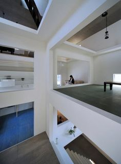 architecture japon 5