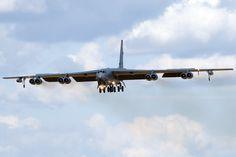 B-52 by dog123456