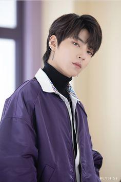 Hwang In Yeop F4 Boys Over Flowers, J Hope Dance, Korean Drama Best, Handsome Korean Actors, Kdrama Actors, Mo S, Cute Actors, Cha Eun Woo, Asian Actors