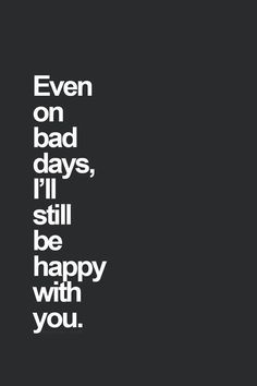 Sweet And Cute Relationship Quotes For You To Remember; Relationship Sayings; Relationship Quotes And Sayings; Quotes And Sayings;Romantic Love Sayings Or Quotes Quotes For Him, Quotes To Live By, Baby Quotes, Heart Quotes, Quotes About Bad Days, See You Soon Quotes, In Love With You Quotes, Quotes About Being Happy, Quotes About Love For Him