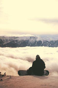 snowboarding   Tumblr
