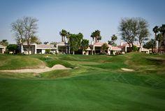 Sieben Vorzüge von Golf-Immobilien