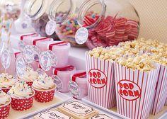 8 Fun Ideas for Kids at Weddings | Movie Night | weddingsonline