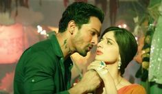 Sanam Teri Kasam 1st day collection