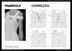 Camisa regata, camiseta de (educação) física ou top em seu uso feminino, é uma camiseta fechada sem mangas usada principalmente em ativida...