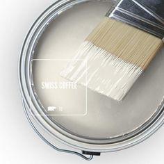 11 Best Behr Premium Plus Ideas In 2021 Behr Premium Plus Behr Interior Paint