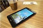 Ipad Mini 3, Ipad Air 2, Apple Ipad, Minis, Cap, Phone, Baseball Hat, Telephone, Mobile Phones