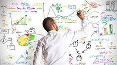 Business Ideas: How can ideation help your business?