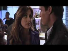 Rizzoli & Isles DVD Extra Deleted Scene - I Kissed a Girl