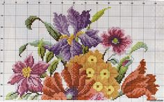 Bouquet for beloved - Bouquets - Flowers - File Catalog - HOBBY