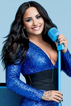 Top Hot Girls that are too cute for the Internet Divas, Demi Lovato Albums, Demi Lovato Style, Demi Love, Demi Lovato Pictures, Rihanna, Sexy Hot Girls, Celebs, Female Celebrities