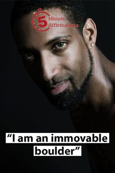 49 Illustrated Positive Affirmations For Black Men – 5 Minute Affirmations Strong Black Man, Black Men, Black And Brown, Men Love Quotes, Postive Words, Miracle Morning, Thought Process, Negative Thoughts, Man In Love