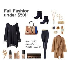 Crave a high fashion look on a budget? On sale now: EASE Microfiber tights are the perfect addition to your wardrobe this fall. Style with a bold statement bag neutral accents and fun accessories for a sophisticated look. (Link in bio)  #EASE #therafirm #compressionstockings #compressionsocks #compression #tights #pantyhose #ootd #whattowear #fashion #currentlywearing #fashionista #fashionblog #style #fallfashion #fashionblogger #stylish #fashionable #fashionweek #compressionpantyhose…