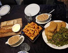 #dinner #aftensmad #dk #fitfamdk #sundmad #healtyfood #health #healthy #love #today #todaysfood #følgmig #followme #miadamkaer #denmark #followforfollow #2018 #deldinmad #sharefood #inspiration #food #grøntsager #homemadefood #altmedmåde #slutmedforbudt #nudetalvor #sund #homemade #fav 😊