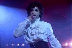 """""""i would die 4 u"""" Prince logo.svg"""