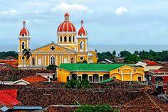 6 razones por las que Nicaragua será una nación bilingüe