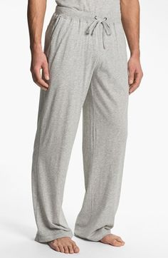 Jockey 174 Fleece Sleep Pant Print Jockey Com Reddirt