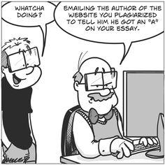 Teacher Comics, Teacher Humor, School Teacher, Bored Teachers, Vacation Humor, Student Life, Life Humor, Law Of Attraction, Positive Vibes