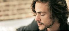 Reseña: JACK SAVORETTI – BEFORE THE STORM (FULLFILL RECORDS, 2012)