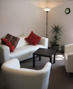 1000 images about counselling room design ideas on for Room design ecclesfield