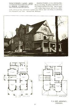 EEJ-OJ-Lockwood-plan 1894.jpg 908×1,360 pixels