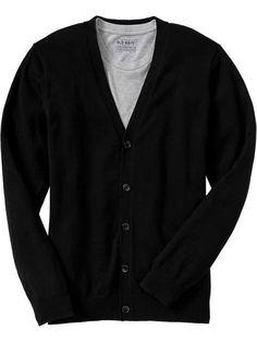 pecial non-mainstream men's sweater men's Slim Hooded men's ...