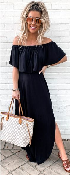 #Trendy #Outfit #Ideas #inspo