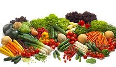 Post your ads of vegetables in Saudia Arabia KIngdom & USA at glox-abc.blogspot.com:Package Post in 1$ PAYING BY PAYZA OR PAY LATER with 1% sales of your income please visit or write us at rajawasim286@gmail.com