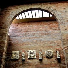 22 Museo Nacional de Arte Romano - Moneo