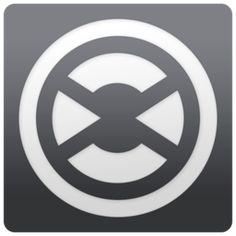 Traktor 2.10.3  DJ audio mixer.