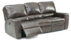 San Francisco Sofa By Palliser Furniture Build A Belfort Living Room