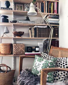 The Best 2019 Interior Design Trends - Interior Design Ideas Home And Living, Interiors Dream, Interior Design, House Interior, Interior Inspo, Brown Rooms, Rich Home, Home Decor, Room