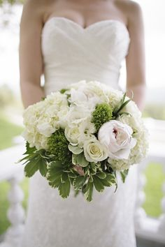 Photography By / http://emilylapish.com,Floral Design By / http://pearlsgarden.net