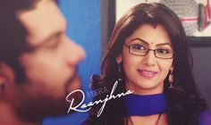 Hello everyone, Welcome to the SECOND Creations Gallery of Kumkum Bhagya Forum. Link to previous thread: Kumkum Bhagya Creations Gallery. Exam Prayer, I Dont Need Anyone, Sriti Jha, Kumkum Bhagya, I'm Happy, Couple Posing, Coincidences, Hello Everyone, Hulk