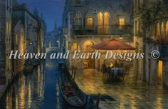 Our Secret Meeting Place [LUSHPIN102] - $19.00USD : Heaven And Earth Designs, cross stitch, cross stitch patterns, counted cross stitch, christmas stockings, counted cross stitch chart, counted cross stitch designs, cross stitching, patterns, cross stitch art, cross stitch books, how to cross stitch, cross stitch needlework, cross stitch websites, cross stitch crafts