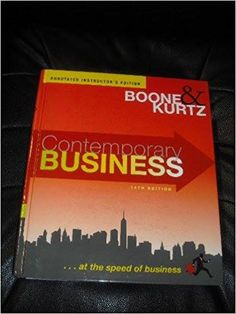 Managerial accounting asia global edition 2e eric w noreen ray h business 1e edition by boone kurtz instructor solution manual test bank if you are interested fandeluxe Choice Image