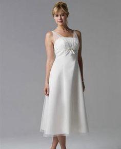 Informal Plus Size Wedding Dresses   Bridal gowns, bridal dresses, cheap designer wedding dresses for sale!