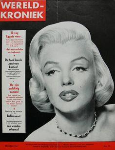 ph_pow_mag_1956_cover