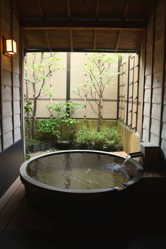 The Way of the Ryokan- The Old Japanese Way | Leaving The City #Ryokan #Japan Twitter: https://twitter.com/Leaving_theCity Facebook: https://www.facebook.com/leavingthecity