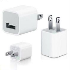 #USB Wall Adaptor 1amp at very amazing price. #iPhone
