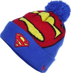 8402f9a43579d 38 best Beanies images on Pinterest   Beanie, Beanie hats and Beanies