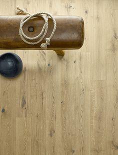 LANDBODEN Landmädl Leather, Room Interior Design